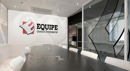 Software para Empresas em Ribeirão Preto