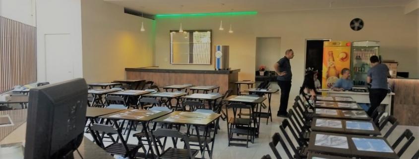 sistema-para-restaurante-em-ribeirao-preto